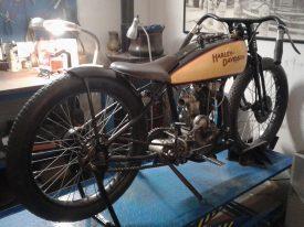 10_hd_peashooter_ohv_1927