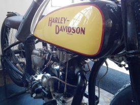 12_hd_racer_350_ohv_1927