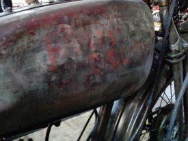1_hd_barn_find_350_1927