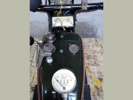 4_hd_model_B_50_1928